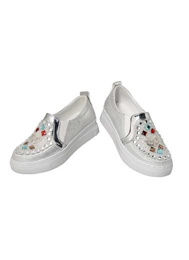 Ayakkabı-Kaptan Junior